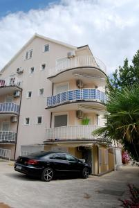 Apartment Danijel