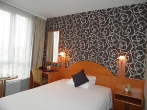 Hotel Binnenhof