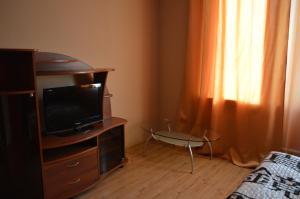 Апартаменты В Железнодорожном - фото 17