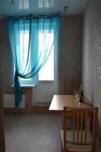 Апартаменты В Железнодорожном - фото 13
