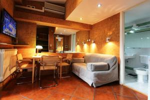 Residence Candia