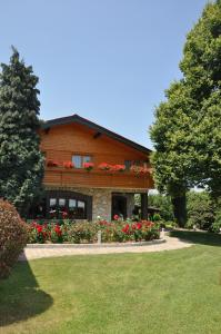 Guesthouse Dolinsek