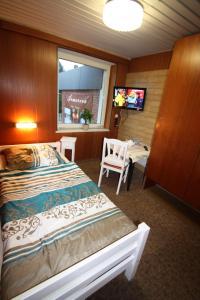 Armarova Ihre Ferienpension, Affittacamere  Cuxhaven - big - 46