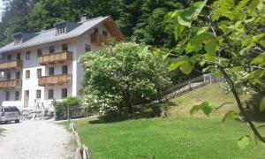 obrázek - Malerhaus am Kolbergarten