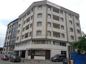 Трабзон - Sanli Suite Apart