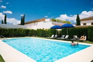 Hotel Castellar-Adults Only
