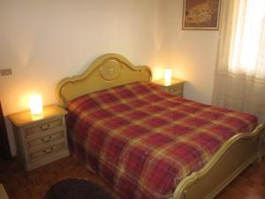 Hôtel proche : Bed and Breakfast Monteortone