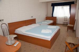 König Hotel