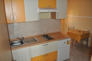 Apartments Zora