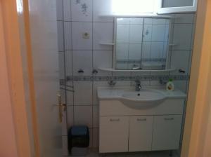 Apartments Jelen, Apartmány  Dubrovník - big - 47
