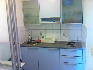 Apartments Jelen, Apartmány  Dubrovník - big - 41