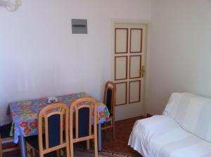 Apartments Jelen, Apartmány  Dubrovník - big - 27