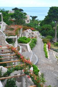 Ein bild von Rockwater Resort