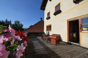 obrázek - Haus Schitter-Macheiner