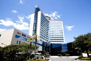 済州 KAL ホテル