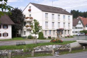 Gästehaus an der Peitnach