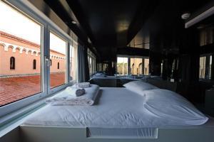 Boutique Hostel Forum, Хостелы  Задар - big - 41
