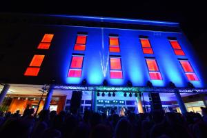 Boutique Hostel Forum, Хостелы  Задар - big - 44