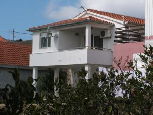Apartments Olivera