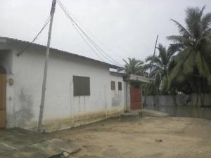 Ein bild von HÔTE HOUSE VIVO