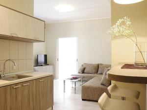 Stay Inn Belgrade Apartments