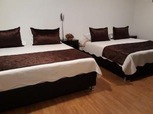 Hotel Gran Dalona Reviews