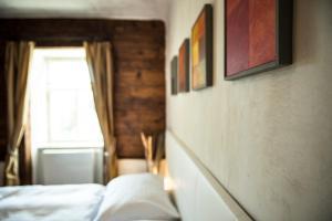 Hotel Latrán