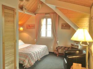 obrázek - Hôtel Duguay-Trouin