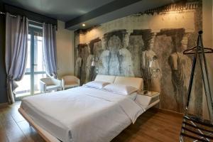 Discount Eleganti Suite in Piazzale Lagosta