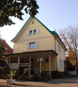 Finkenhof