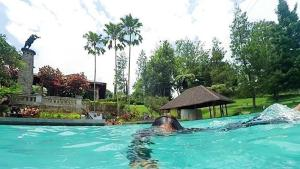 Villa CIATER HIGHLAND RESORT