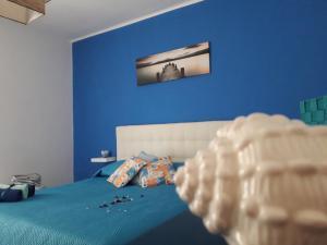 obrázek - Azul home