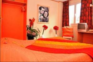obrázek - Hotel Du Beffroi