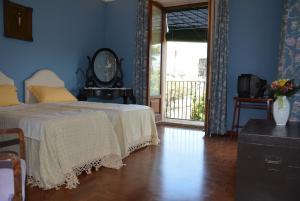 obrázek - B&B Villa Maria