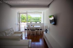 obrázek - Sikul'Apartment