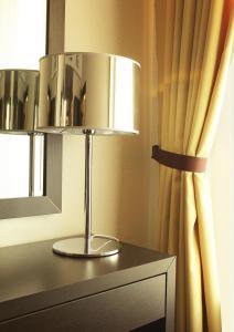 Отель Menorah hotel - фото 23