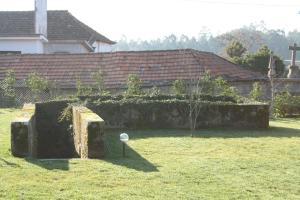 Quinta da Fonte Arcada