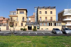 obrázek - Hotel Bellavista