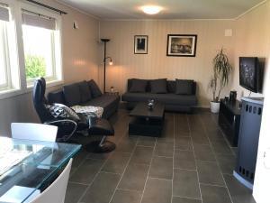 obrázek - Appartment 10 minutes from Ålesund city center