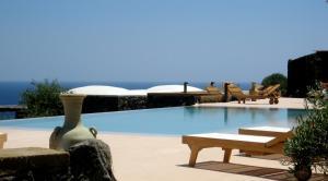 obrázek - Pantelleria Dream
