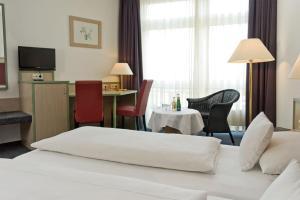 Apart' Hotel