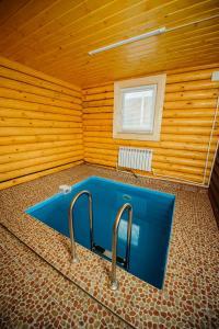 obrázek - Guest house Russkiy