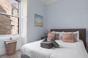 obrázek - Evergreen Property - The Brunswick Apartment