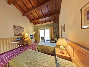 obrázek - Hotel Orologio