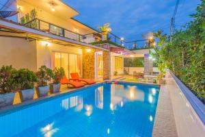 obrázek - Timeless Pool Villa