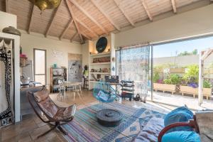 Trust Inn Collection Jaffa Sea View Terrace