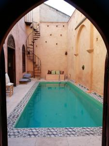 Riad Ben Youssef – Picture, Rates & Deals