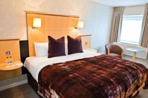 Menzies Hotels Cambridge