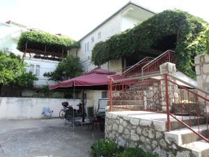 Apartmani Kolenić