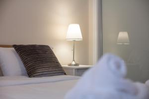 obrázek - The Millhouse - Donnini Apartments